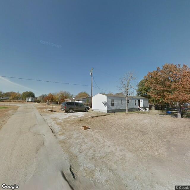 120 Park Ridge Road, Hudson Oaks, TX, 76087