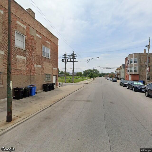9213 S. Baltimore Ave., Chicago, IL, 60617