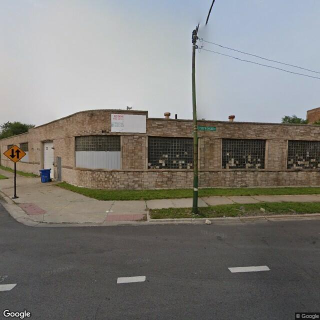 6793 S South Chicago Ave, Chicago, IL, 60637