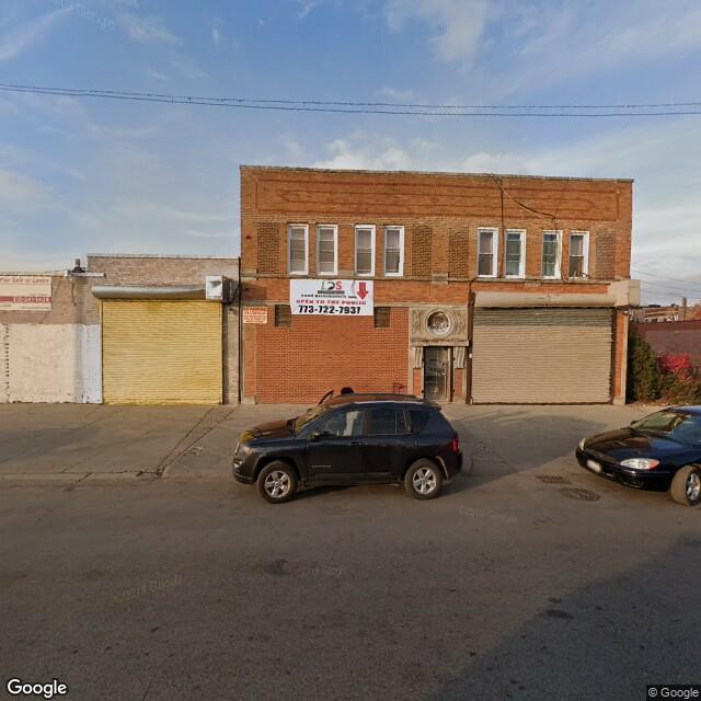 3612-3620 W Roosevelt Rd, Chicago, IL, 60624