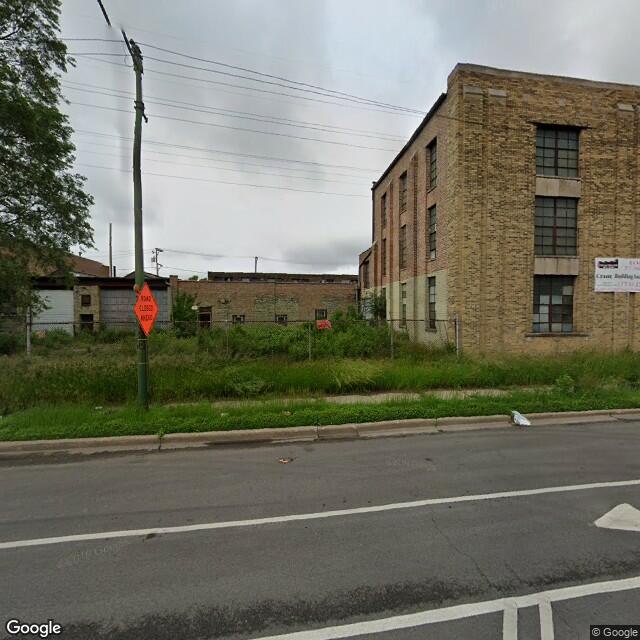 6724 S South Chicago Ave, Chicago, IL, 60637