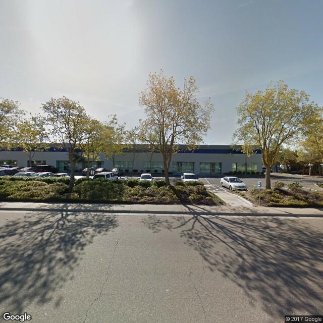 836 Riverside Parkway