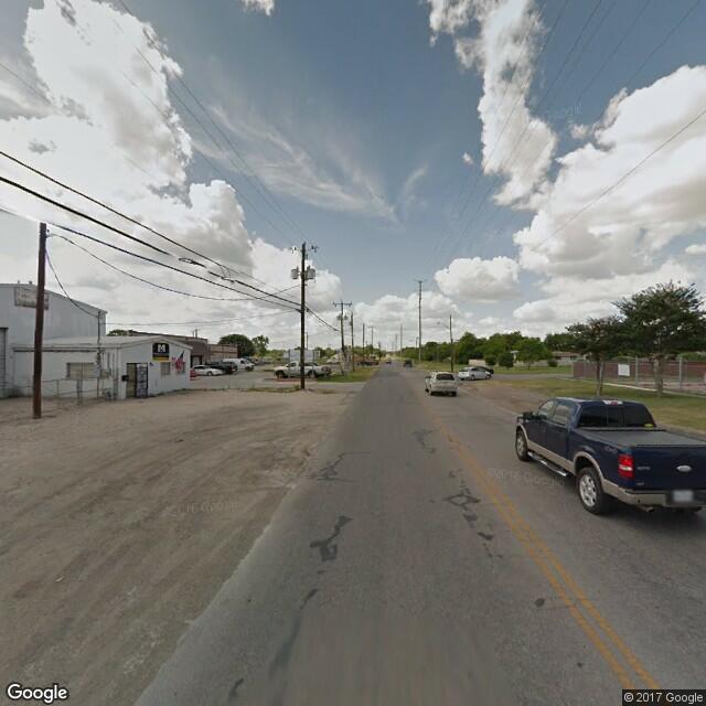 6575 Fratt Road