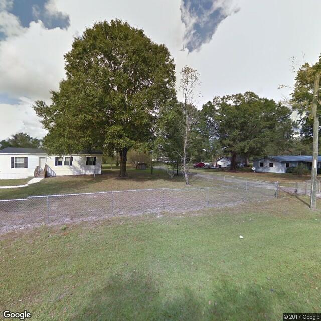 14476 Duval Place West