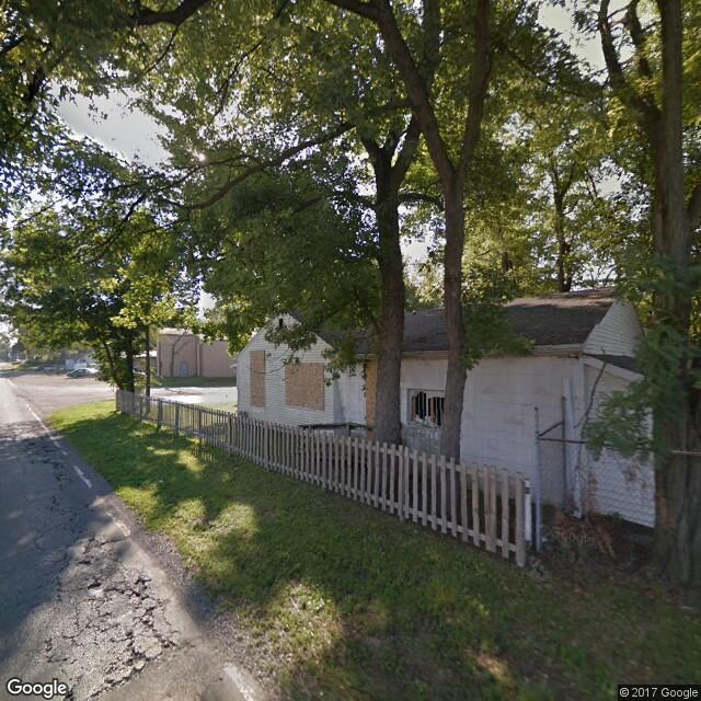4024 Millersville Rd