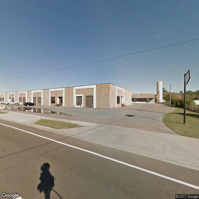 609 Lane Ave Jacksonville,FL