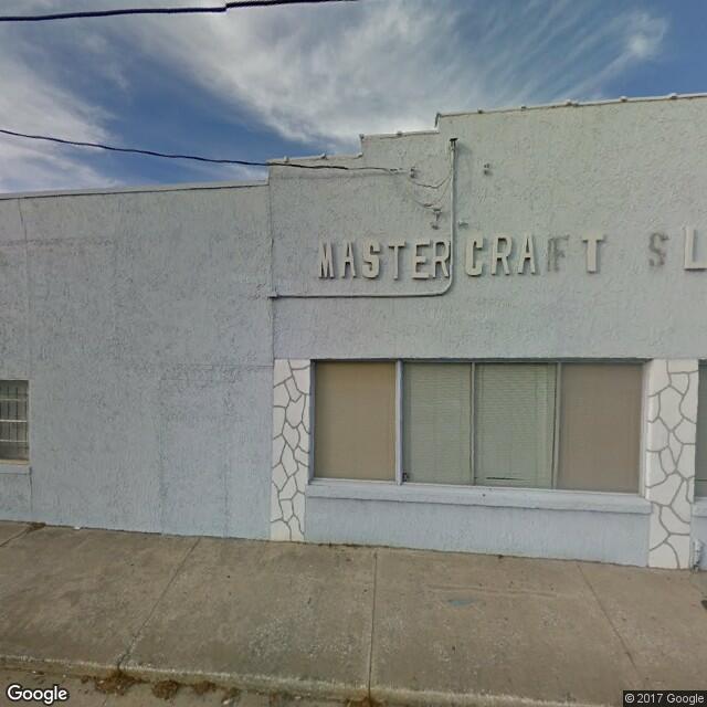 2939 W. Beaver St