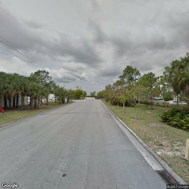 13438-42 SW 131st Street