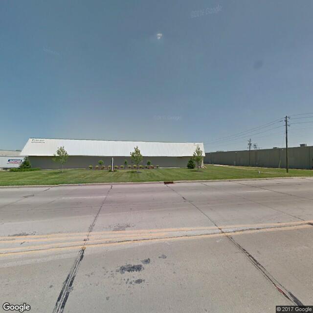 8219 Zionsville Rd