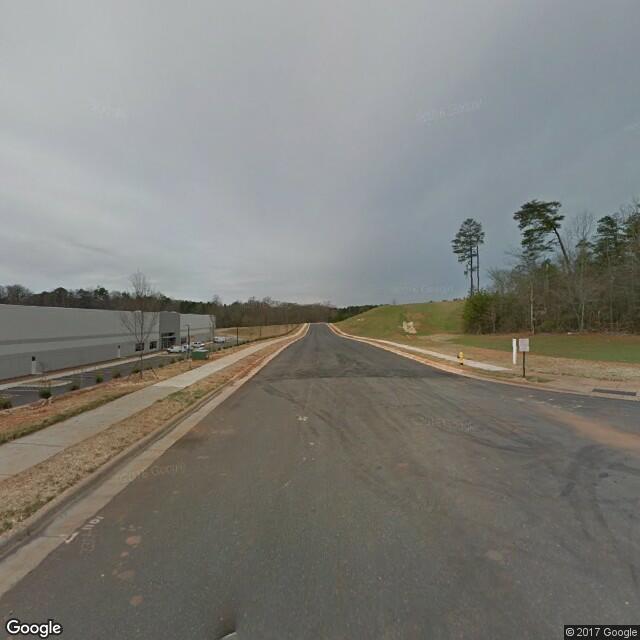 4026 Shutterfly Road