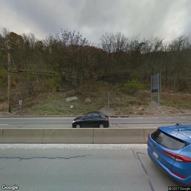 1024 Saw Mill Run Blvd W