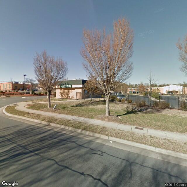 915-919 Berryhill Rd