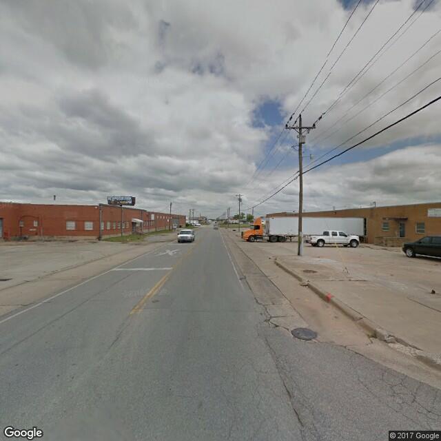 3111 N Santa Fe