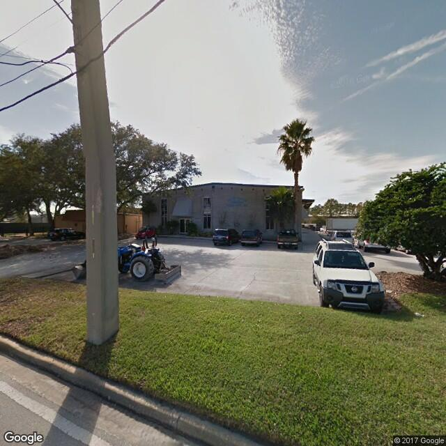 5329 Powers Ave