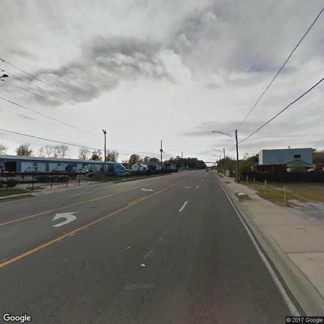 3160 W. Beaver St