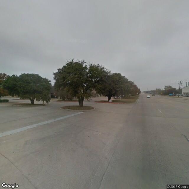 1005 Blue Mound Rd S