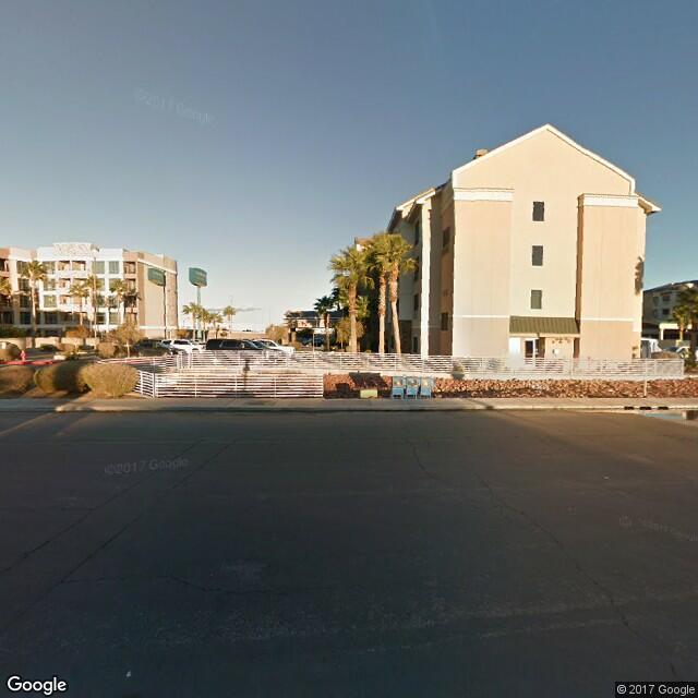 3301 W. Martin Avenue, Suites D & E