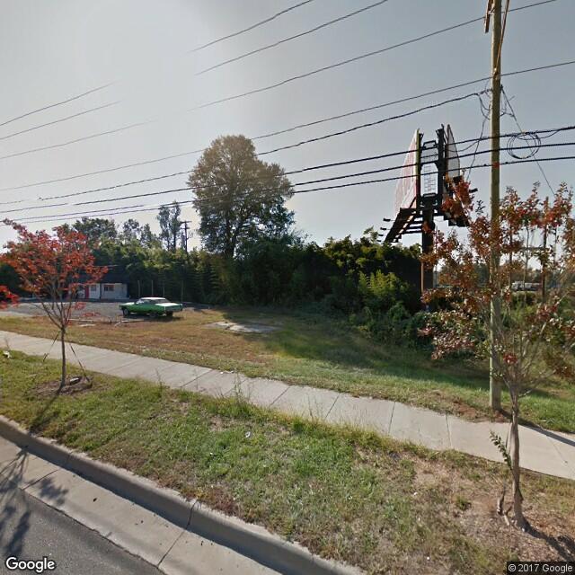 5639 Brookshire Blvd
