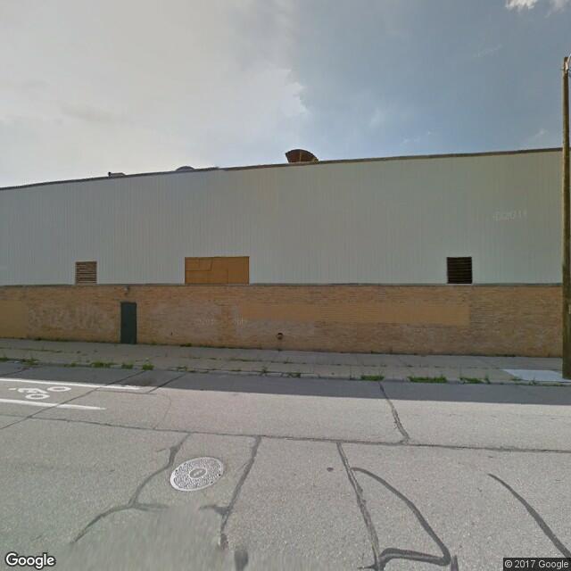 2301 W Lafayette Blvd