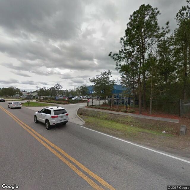 9444 Florida Mining Blvd E.