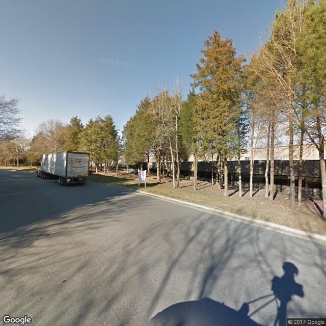 10415 Westlake Drive