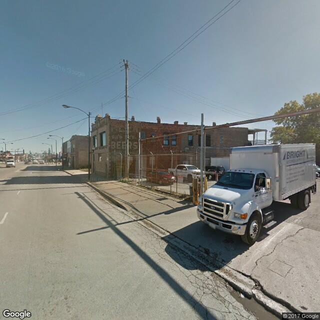 4049 W Ogden Ave