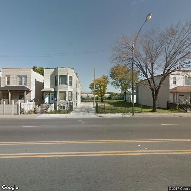 933 N Cicero Ave