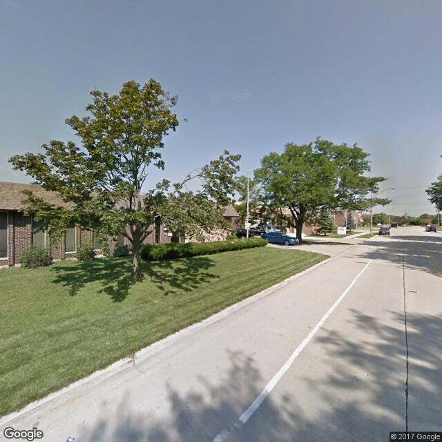723-737 N Oaklawn Ave