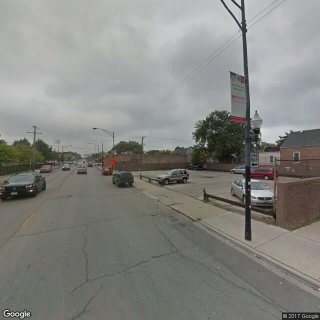 3535 W 31st Street