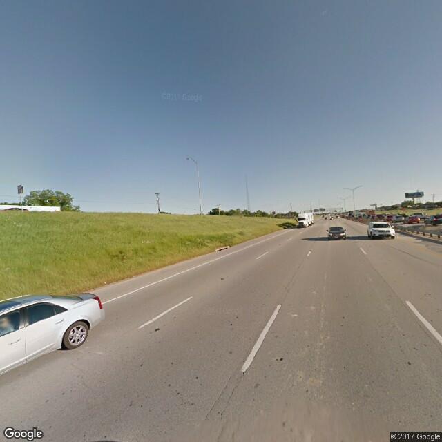 4924 Sun Valley Drive