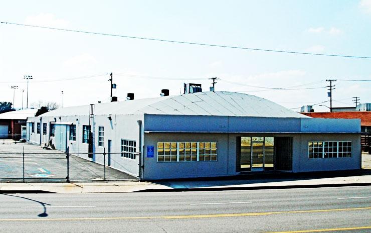 3210 Vanowen, Burbank, CA, 91505