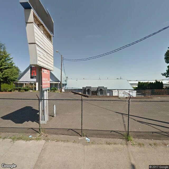 5413 NE Columbia Blvd