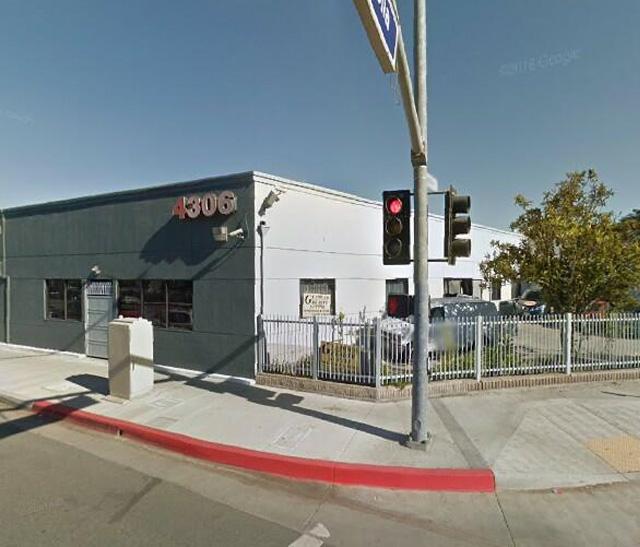 902 Western Avenue Glendale,CA