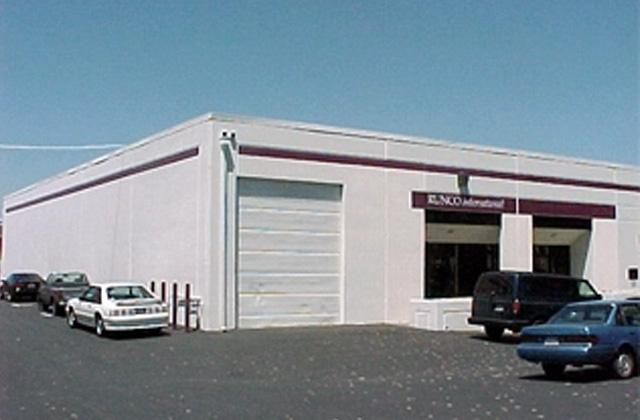 30310 Whipple Rd Bldg. C
