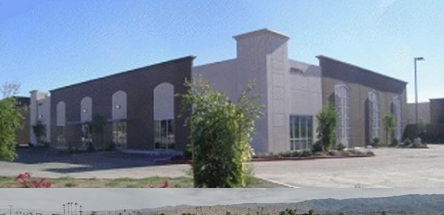 82-855 Market St. Indio,CA