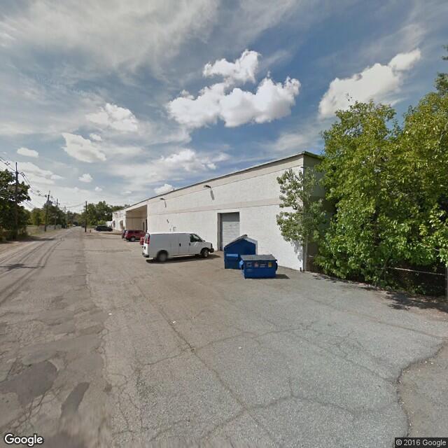 125 Jackson Ave