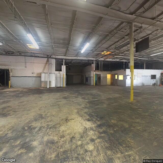 Light Industrial Space For Rent Vancouver: Medley Warehouse Space For Rent