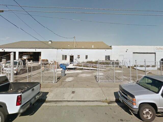 623 South 32nd Street