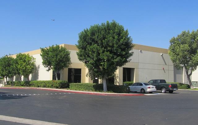 505 E. Rincon Street, Suite 100