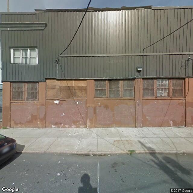 161 Abington Ave