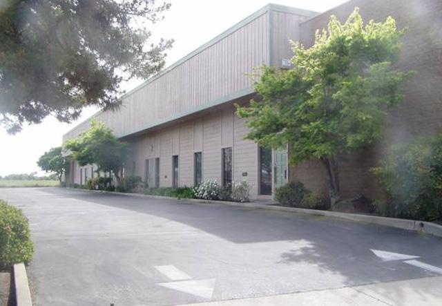 4315 W. Santa Ana Ave