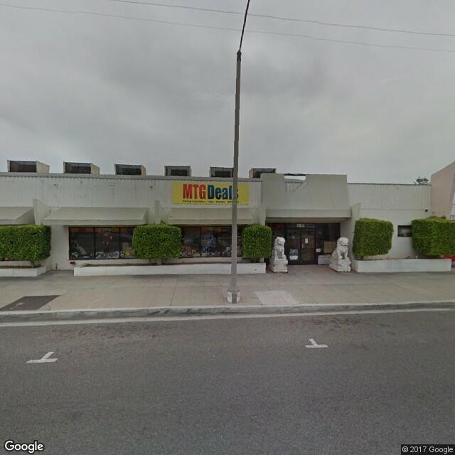 136 S. San Gabriel Blvd