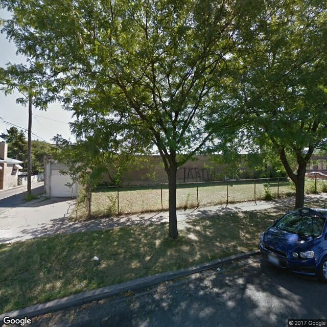 4256-4260 W. Diversey Ave.
