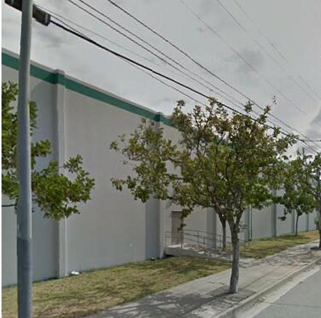 1331 W Torrance Blvd