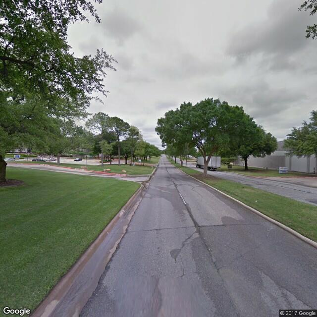 3241 - 3251 Story Rd W