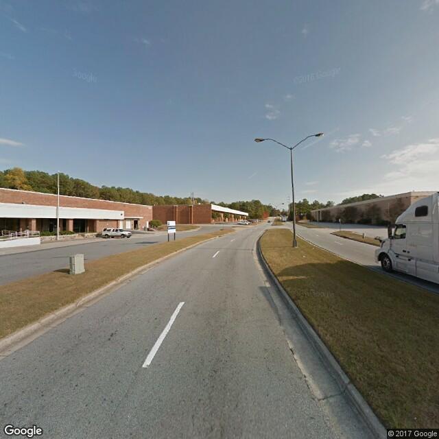 6057 - 6063 Boatrock Blvd