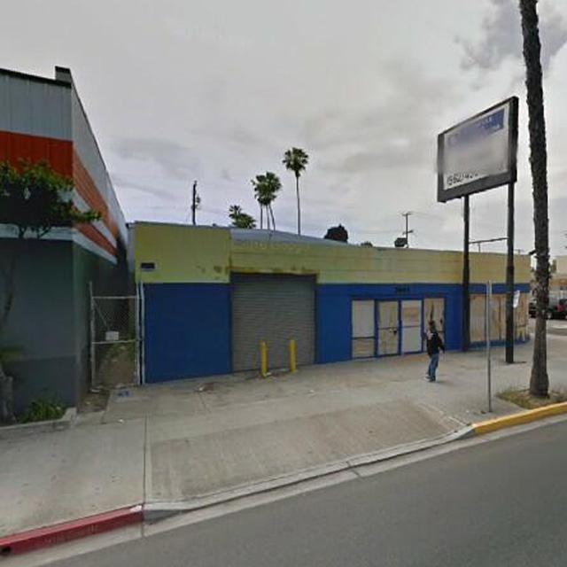 2441 N. Long Beach Blvd.