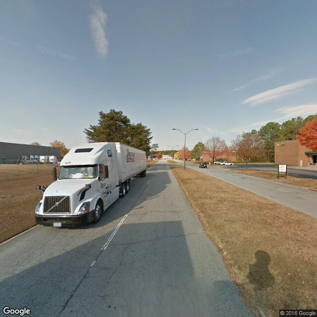 1033-1041 Lagrange Boulevard