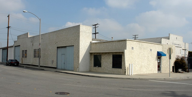 2165 W. Cowles St.