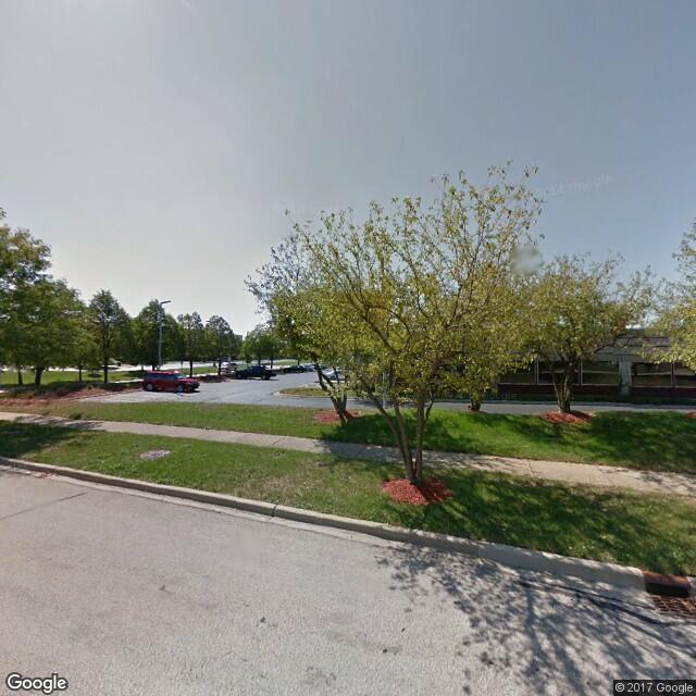 4010-4080 Winnetka Avenue